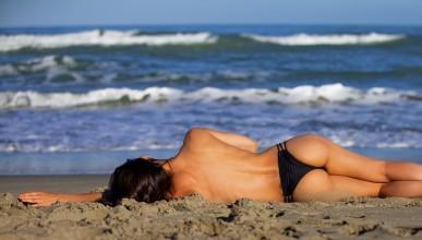 Американците си мислят за секс по 8 пъти на ден