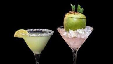 Търси се идеалният коктейл с ракия