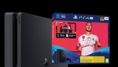 Искаш ли новата FIFA 20