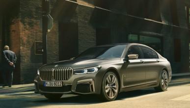 Какво да очакваме от BMW, Mercedes и Volkswagen на Автосалон София 2019