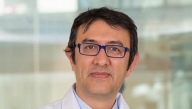 Световноизвестен онколог идва в София