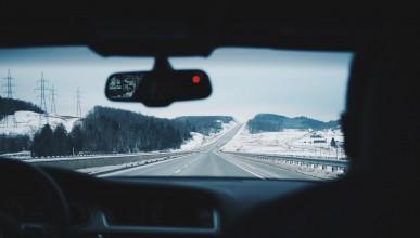10 неща, които трябва да имаш в колата