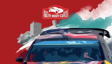 Световният рали шампионат влиза с бясна скорост в ефира на MAX Sport