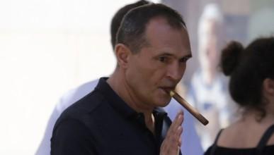 Васил Божков е арестуван в Обединените Арабски Емирства