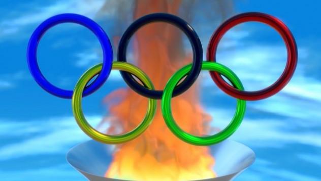 Олимпийските игри може да не се проведат и през 2021 г.