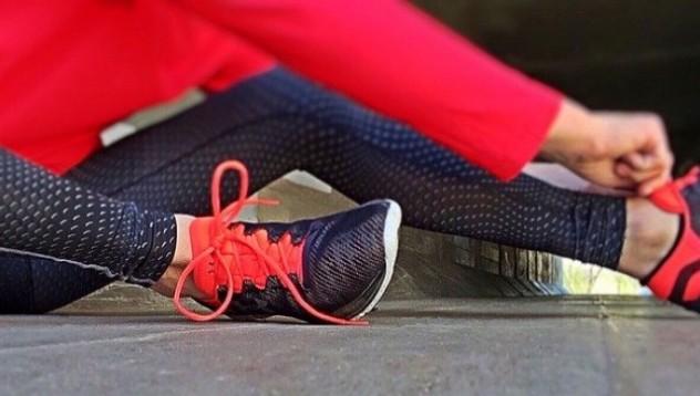 Най-грубите неща, които може да видите във фитнеса