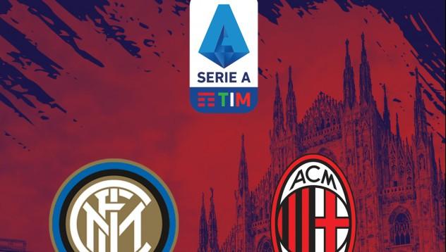 Интер и Милан е акцентът във футболната програма на MAX Sport през уикенда