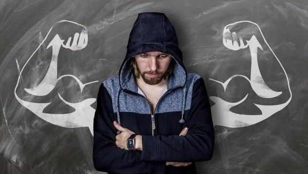 15 факта за мъжете, които може би не знаехте