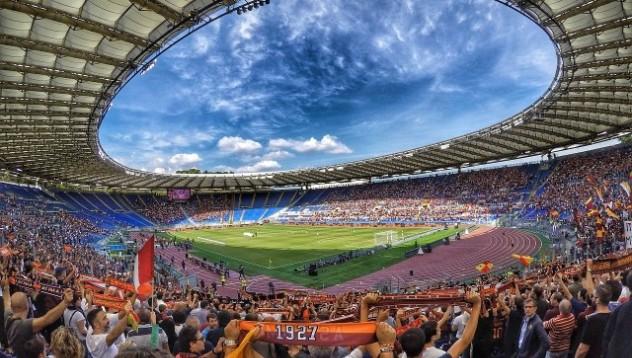 Ето българските представители на Олимпийските игри