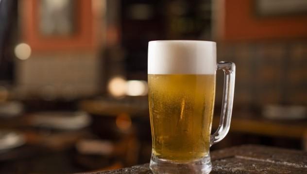 Най-големите производители и износители на бира в ЕС