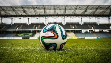Кои са най-богатите собственици на футболни тимове в света