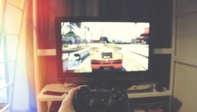 Китай: Онлайн игрите са електронни наркотици