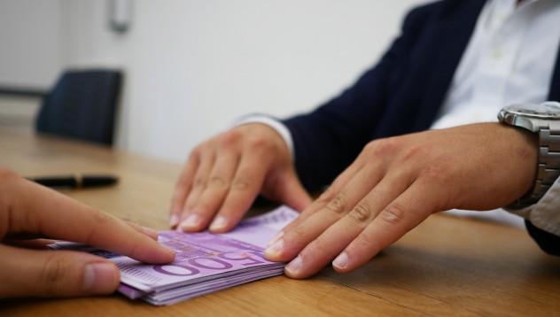 Неплащането на кредитите навреме: какви могат да бъдат последствията?