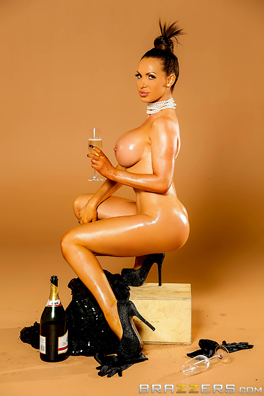 Kim kardashian titfuck, black trannies galleries