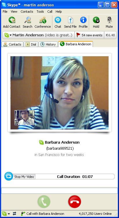 порно веб на телефон