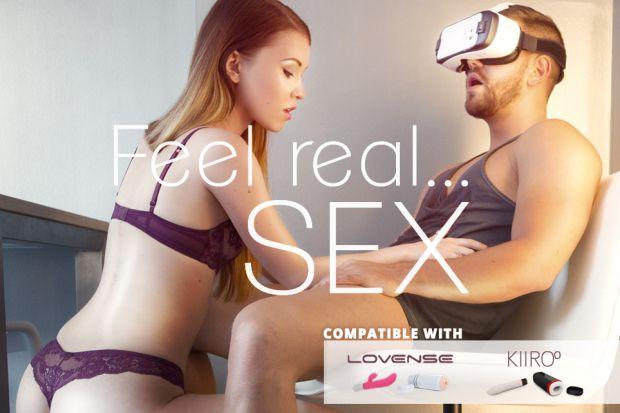 por sex hitta sexpartner