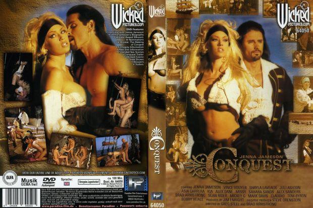 Порно кино филми онлайн фото 561-983