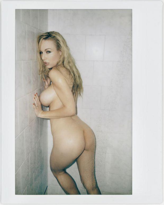 jessica ross порно актриса