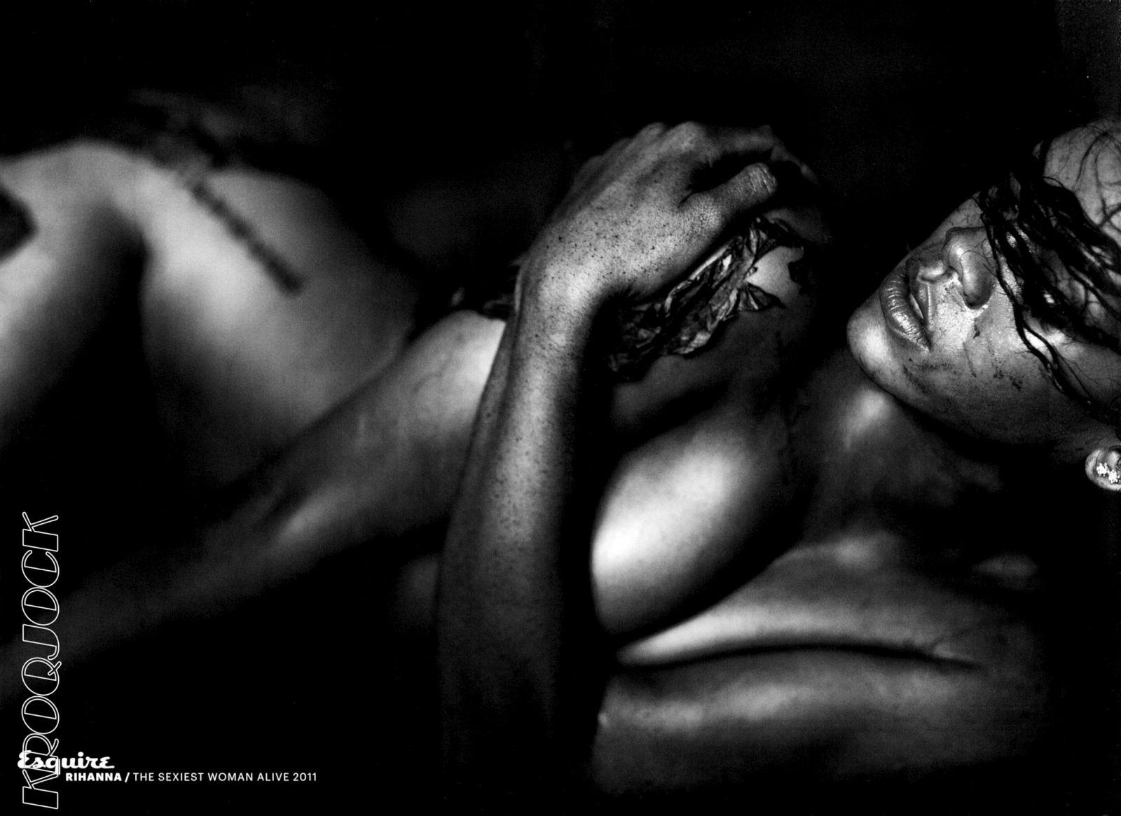 Топ самых голых женщин 20 фотография