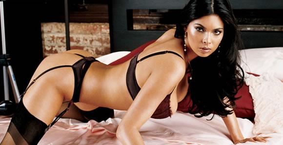 Секс видео лос анжелис порно