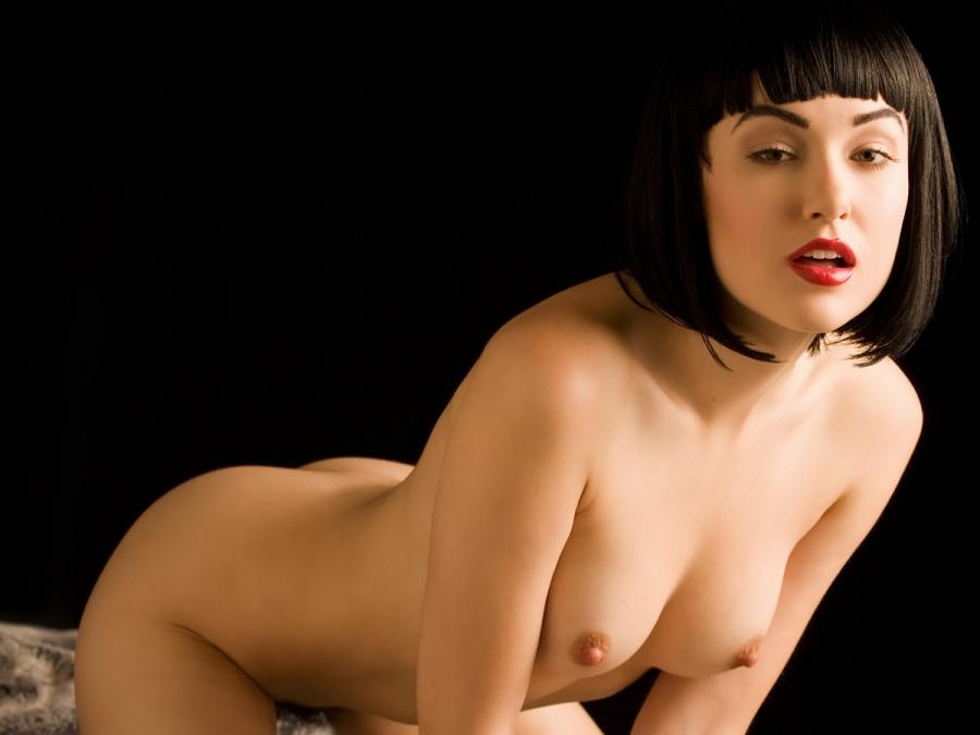 Саша грей русская порно актриса