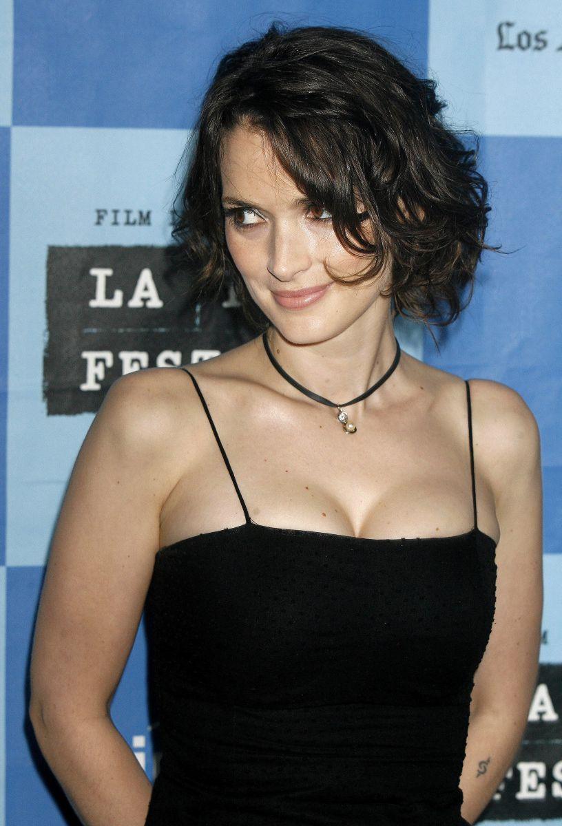 Жена джеймс актриса порно