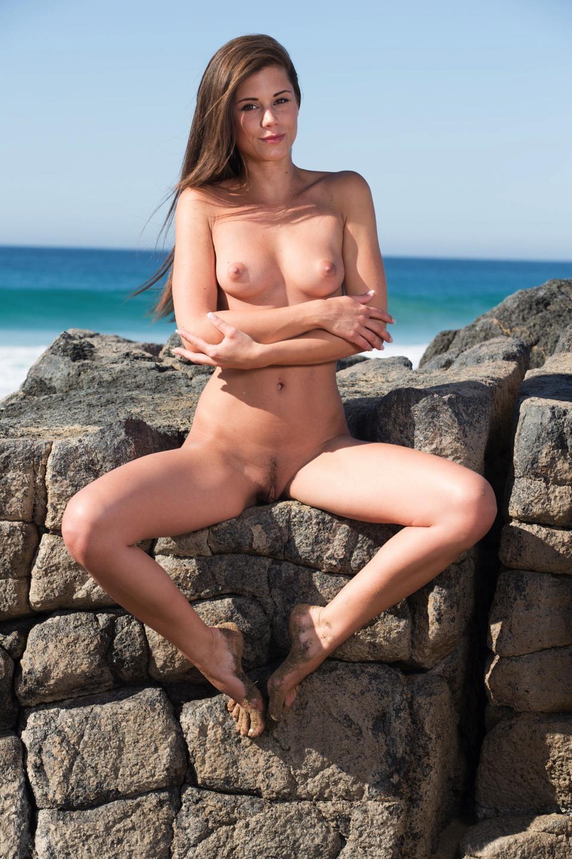 Каприс те чака на плажа