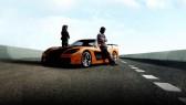 Най-емблематичните коли от F&F