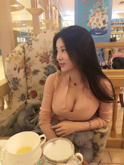 От Азия с любов