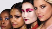 Коя е предпочитаната женска фигура в различните страни