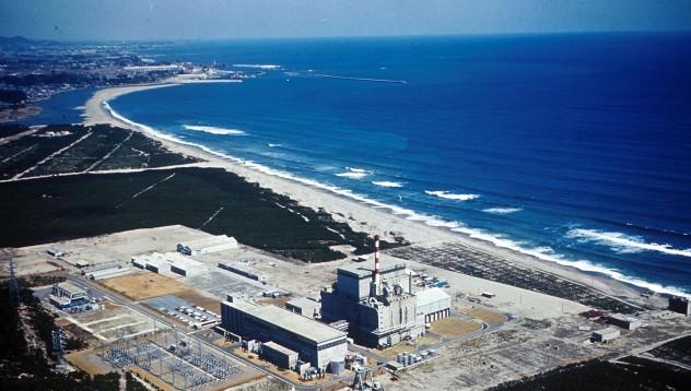 Японец носи рекорда за максимално облъчване с радиация в целия свят