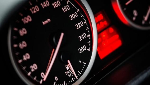 Колко нови коли се продадоха в България за 2017 г.?