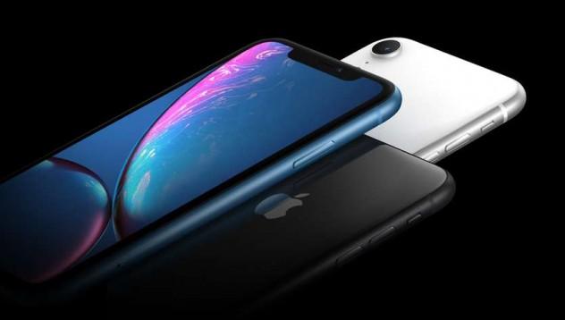Защо iPhone XS е толкова скъп