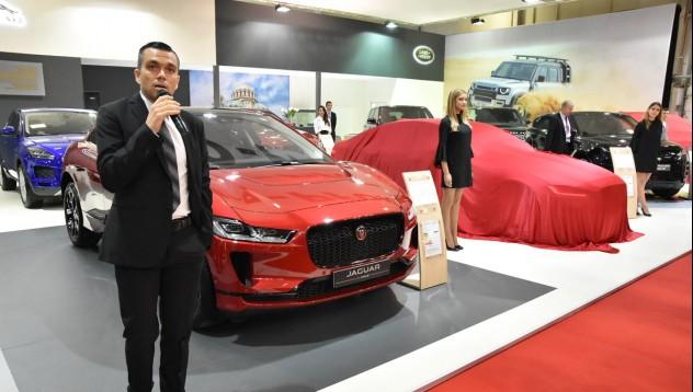Най-скъпите и най-достъпните коли от Автосалон София 2019