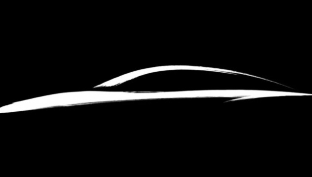7 коли, които са сред най-очакваните през 2020 г.