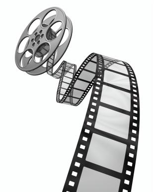 online filmi